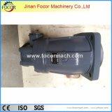 La Chine a fait de la pompe à piston axial de la série A2fo