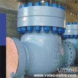 Vatac - Leading Valve Manufacture in Cina