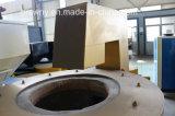 Niedriger Schmelzpunkt-Nichteisenmetall-Gussteil-Ofen