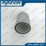 29504367 Sustitución del filtro de aire del compresor de aire Compair