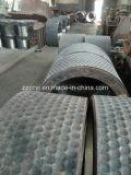 Добыча полезных ископаемых с помощью шарового нажмите машины/Сухой порошок нажмите шаровой опоры машины