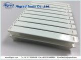 2ba Powder Metallurgy Taps HSS Taps