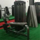 Тренажерный зал фитнес бедра низкий ряда Xh922A