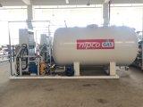 Lpg-Zylinder-Plombe