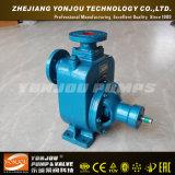 Cyz-d'une pompe à huile centrifuge Self-Priming/Petite pompe à huile/pompe à huile de portable
