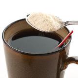 بديل لأنّ [ميلك بوودر] قهوة مقشدة