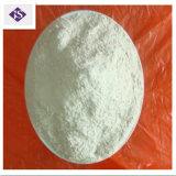 Pó e protuberância industriais da fluorite do metalóide CaF2 para a borracha/pintura