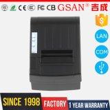 Recibo Impresora de etiquetas de impresora USB PC industrial Label Maker
