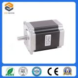42mm Step Motor per Printer Machine
