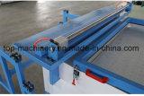 真空の出版物の撮影機械木工業機械装置のための熱い販売の膜