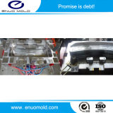 Автомобильный грузовой автомобиль фрикционные пластмассовые крышки ЭБУ системы впрыска пресс-формы