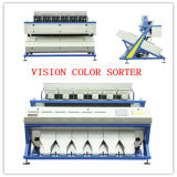 Design mais novo com 5000 + Pixel Rice CCD Color Sorter