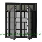 Casement Windows China Fornecedor / Fabricante / Factory