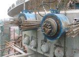 Hilo de acero de alta resistencia 12.7m m del concreto pretensado