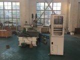 China-Tür, die CNC-Fräser herstellt