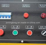 [فينّ] قوة [ب32] هيدروليّة مطّاطة أنابيب خرطوم [كريمبينغ] آلة يجعل في الصين