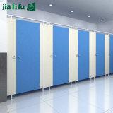 Jialifu HPL resistente al agua caliente de la venta de cabinas de ducha