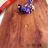 Настил зерна 3D сбывания деревянный Laminate