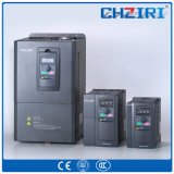 Chziri VSD : 7.5kw ~110kw (ZVF9V-G0075T4MDR, ZVF9V-G1100T4M)
