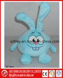 Cute Jouet de lapin en peluche de conception de dessins animés