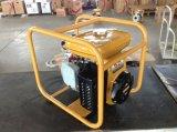 Robin 3 Inches Benzin-Wasser-Pumpen-Set-