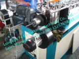 SrikayaかカスタードAppleの泡のパッキングの純作成機械