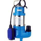Preço da bomba de água de 1 HP Bombas de água eléctrica da bomba de lama de preços