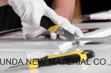 Соответствие требованиям директивы RoHS системной платы из пеноматериала из ПВХ для печати и мебели