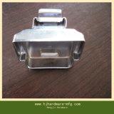 Soem passen die Metallbefestigungsteil-Maschinen-Zubehör an, die Teil stempeln