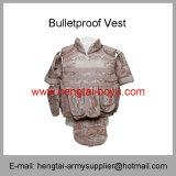 Bulletproof Sac Vest-Bulletproof Vest-Bulletproof Helmet-Bulletproof Plate-Tactical