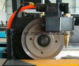La mejor máquina llena-automática del convertidor de la producción del rollo de papel higiénico