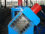 جديدة دعامة فولاذ دعامة لف يشكّل آلة مع مصنع