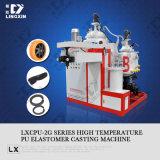 Máquina de carcaça dos produtos da selagem do plutônio