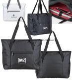 Функциональная ноутбук сумки брелоки для рабочей