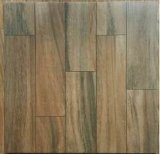 El azulejo de suelo/el edificio Materail/esmaltó el azulejo/el azulejo de suelo de cerámica, azulejo de la porcelana de Ceramicn para la decoración casera, los azulejos vitrificados 600X600