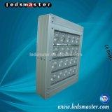 Wasserdichtes helles 80W LED Flut-Licht der Leistungs-LED