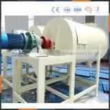 Mélangeur de poudre sèche à mortier 200kg avec mélangeur à mortier sec