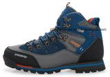 Спортивные спортивные ботинки мужские водонепроницаемые Отдых на открытом воздухе чехлы (977)
