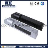 Detectores de proximidade de infravermelhos multifuncionais de porta automática