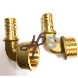 Forjando Brass 90 Elbow para Pex Pipe