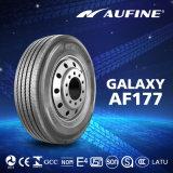 Neumáticos al por mayor baratos hechos en la fábrica 11r22.5 11r24.5 13r22.5 315/80r22.5 de China