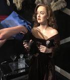 Nuovo signora più fredda Wine Handbag di modo del sacchetto isolata di arrivo vino