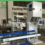 machines à emballer verticales de la Chine à échelle réduite de 15kg 25kg 50kg