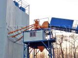 Directe Fabriek van de Prijs van het nieuwe Product verkoopt de Beste de Zelf Concrete het Groeperen van de Lading Installatie Van uitstekende kwaliteit