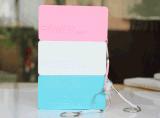 De klassieke Bank van de Macht van het Parfum