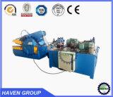 Hydraulikanlage-Alligatorscherende Maschine