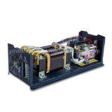 太陽エネルギーシステムのための48V 2000Wの太陽インバーター
