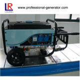 Super Silent Gas Protable / Small? Mini Power / Electrical Generator