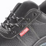 O calçado de trabalho de segurança (aço Toe S3 Standard) RS701A