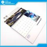 中国Prestigious Calendar Printing Company